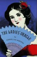 Ladies' Oracle