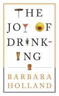 Joy of Drinking