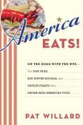 America Eats!
