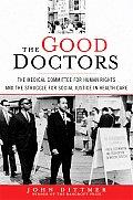Good Doctors