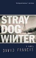 Stray Dog Winter