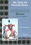 Mu Zanta Da Harshen Hausa
