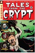 Crypt-Keeping It Real!