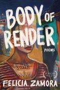 Body of Render