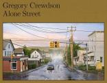 Gregory Crewdson: Alone Street