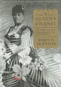 Queens Journey Original Paperback Novel