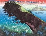 California's Wild Edge