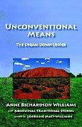 Unconventional Means