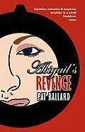 Abigail's Revenge
