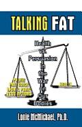 Talking Fat