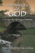 Bridges of God