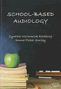 School Based Audiology