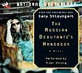Russian Debutants Handbook