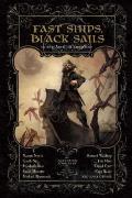 Fast Ships Black Sails