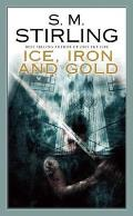 Ice Iron & Gold