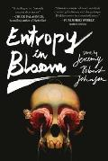 Entropy in Bloom Stories