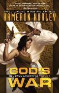 Gods War Bel Dame Apocrypha 01