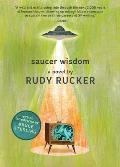 Saucer Wisdom