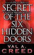 Secret of the Six Hidden Doors