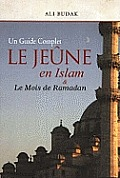 Jeune En Islam and Le Mois de Ramadan