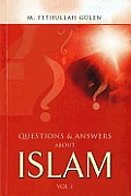 Questions and Answers about Islamv. 1