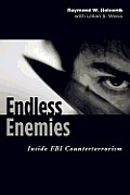 Endless Enemies: Inside FBI Counterterrorism