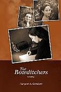 The Bowditchers