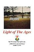 Light of the Ages