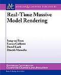Real Time Massive Model Rendering