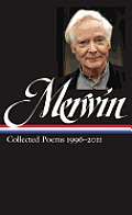 Collected Poems 1996 2011