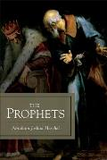 The Prophets: 2 Volumes in 1