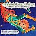 The Adventures of Exokid and the Teachings of Money
