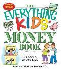 Everything Kids Money Book Earn It Save It & Watch It Grow