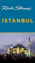 Rick Steves Istanbul 3rd Edition