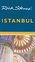 Rick Steves Istanbul 4th Edition