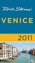Rick Steves Venice 2011