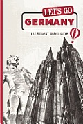 Lets Go Germany 16th Edition