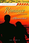 Romance Authors: A Research Guide