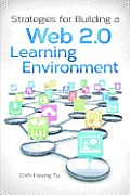 Strategies for Building a Web 2.0 Learning Environment