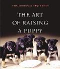 Art Of Raising A Puppy Cd