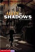 Alley Of Shadows