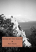 Songs of the Island