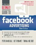 Ultimate Guide to Facebook Advertising How to Access 1 Billion Potential Customers in 10 Minutes