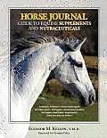 Horse Journal Guide to Equine Supplements & Nutraceuticals