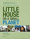 Little House On A Small Planet 2nd Edition