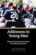 Addresses to Young Men