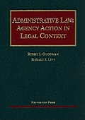 Administrative Law (10 - Old Edition)