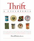 Thrift: A Cyclopedia