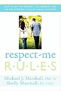 Respect-Me Rules