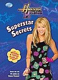 Superstar Secrets